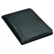 Legend Bonded Leather A5 Compendium Bag B164