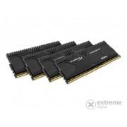Memorie Kingston 32GB/2800MHz DDR-4 HyperX Predator XMP (Kit 4buc 8GB) (HX428C14PBK4/32)
