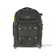 Rucsac foto/video Vanguard Alta Fly 49T