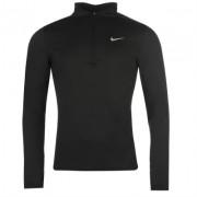 Bluza cu fermoar Nike Thermal pentru Barbati