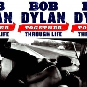 Bob Dylan - Together Through Life (0886975169726) (2 CD + 1 DVD)