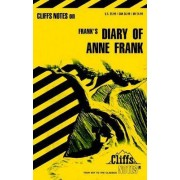 Notes on Frank's Diary by Dorothea Shefer-Vanson