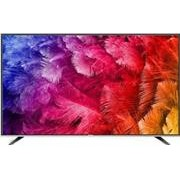 HiSense 65 inch 4K UHD Series 3 Ultra High