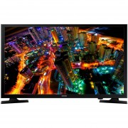 "Televisor LED HD 32"" Samsung J4000"