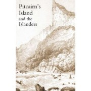 Pitcairn's Island, and the Islanders, in 1850 by Walter Brodie