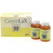OTI Srl Green Lax Granulato 130g (902710894)