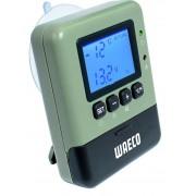 WaecoCoolFreeze CFX-WD - bezdrátový displej