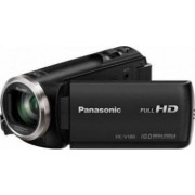 Camera video Panasonic HC-V180EP-K Negru