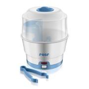 Sterilizator biberoane VapoMat Reer 36020