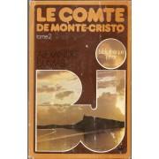 Comte (Le) De Monte-Cristo (2 Volumes)