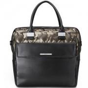Чанта за количка Cybex Priam Butterfly Fashion Collection, 516430028