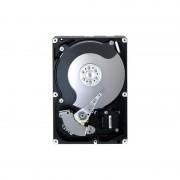 Hard disk server Fujitsu SATA-II 2TB 7200rpm 64MB S26361-F3670-L200