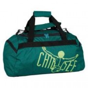 Chiemsee Sporttasche Matchbag Medium Hashtag