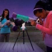 Telescop pentru copii