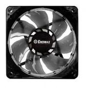 Ventilator Enermax Ventilator T.B.SILENCE. PWM series 8cm