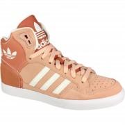 Sneakers femei adidas Originals Extaball W S75787