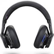 Слушалки Plantronics BACKBEAT PRO, Bluetooth 4.0, BT HEADSET, 200590-05