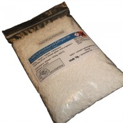 EasyRiff Calciumchlorid - Dihydrat 1kg Nachfüllpackung