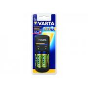 Varta Pocket Easy Energy 2100mAh akkumulátor töltő