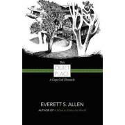 This Quiet Place by Everett Allen