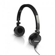 LD Systems HP 550 E DJ und Monitoring Kopfhörer
