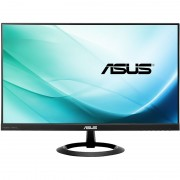 "Monitor LED ASUS VX24AH, 23.8"", 5ms, black"
