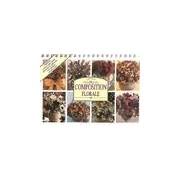 ART L'art de la composition florale - Jane Newdick - Livre