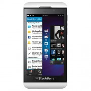 Z10 16GB LTE 4G Alb Blackberry