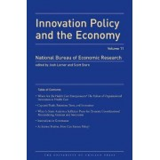 Innovation Policy and the Economy 2010: v. 11 by Josh A. Lerner