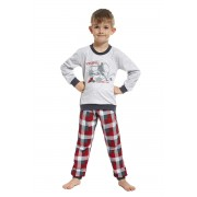 Момчешка пижама All my life