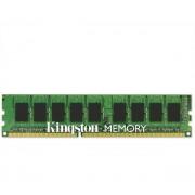 KTM-SX313LVS/4G