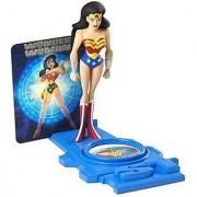 Justice League 4 3/4 Action Figure: Wonder Woman Figure