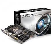 Placa de baza AsRock Z87 Extreme4/TB4, socket 1150