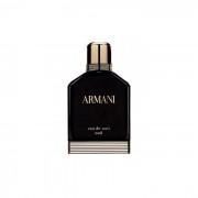 Ombrello automatico riducibile Perletti Golf Riga Nero uomo cod: 25847-1