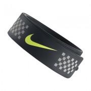 Nike Reflective Running Slapband