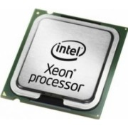 Procesor Server Intel Xeon E3 - 1240 3.3GHz Socket 1155 BOX