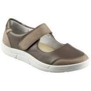 Berkemann Coline nõi cipõ