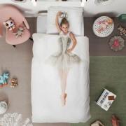 Balerina Snurk ágyneműhuzat