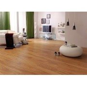 Finfloor Style 70N Guadiana