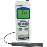 Voltcraft GM-100 mágneses mező mérő - magnetometer (101370)