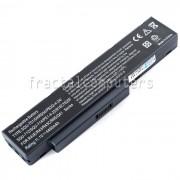 Baterie Laptop Packard Bell SQU-712