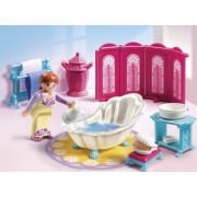Baia regala, PLAYMOBIL Magic castle
