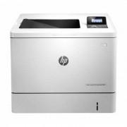 HP Drukarka laserowa HP Color LaserJet Enterprise M553dn
