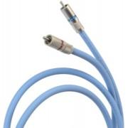 Cabluri audio - Van den Hul - 3T The River Hybrid RCA 1.5m