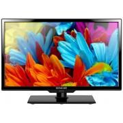 "Televizor LED Sencor 47 cm (19"") SLE1958, HD Ready, CI"