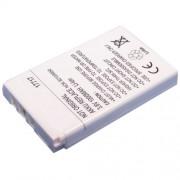 GSMA37003 3,7V-1000MAH LIION GSM AKKU NOKIA ew00189