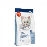 Happy Cat - Sensitive Grainfree Junior - 300 g