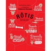 Rotis by St