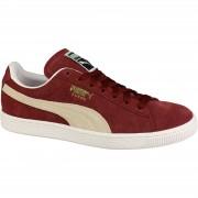 Pantofi casual barbati Puma Suede Classic + 35263475