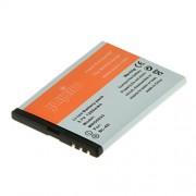 Jupio MNO0033 Batterie de remplacement pour Nokia BL-4D